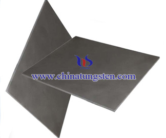 Cemented Carbide Picture