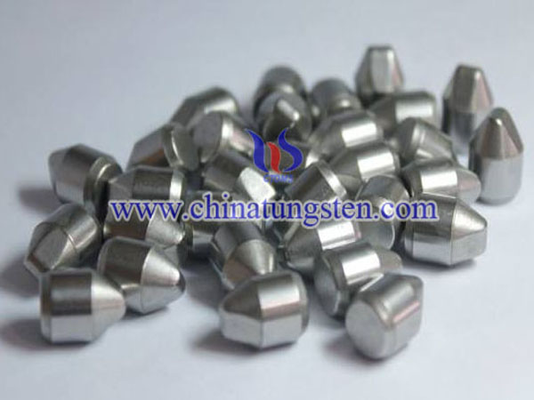 Tungsten-Carbide-Sheet picture