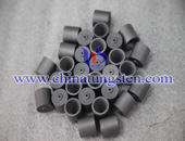 Tungsten Carbide Drawing Dies Picture